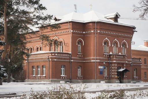 По факту публикации о закрытии Научного центра