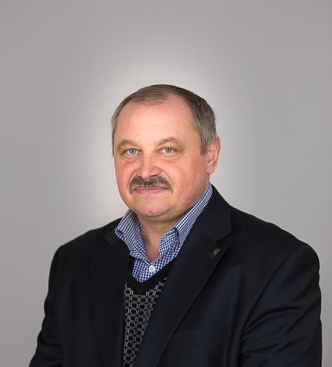 Папков Александр Витальевич
