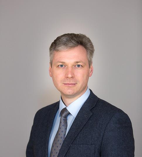 Авраменко Александр Александрович