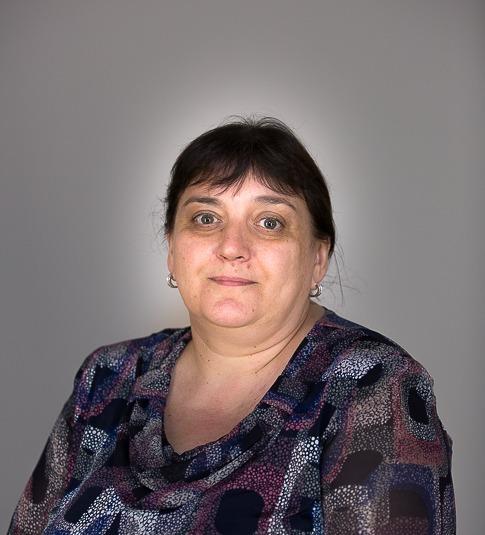 Давыдовская Лидия Александровна