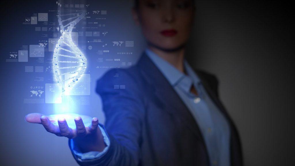 Генетики определили некоторые гены, кодирующие личностные характеристики