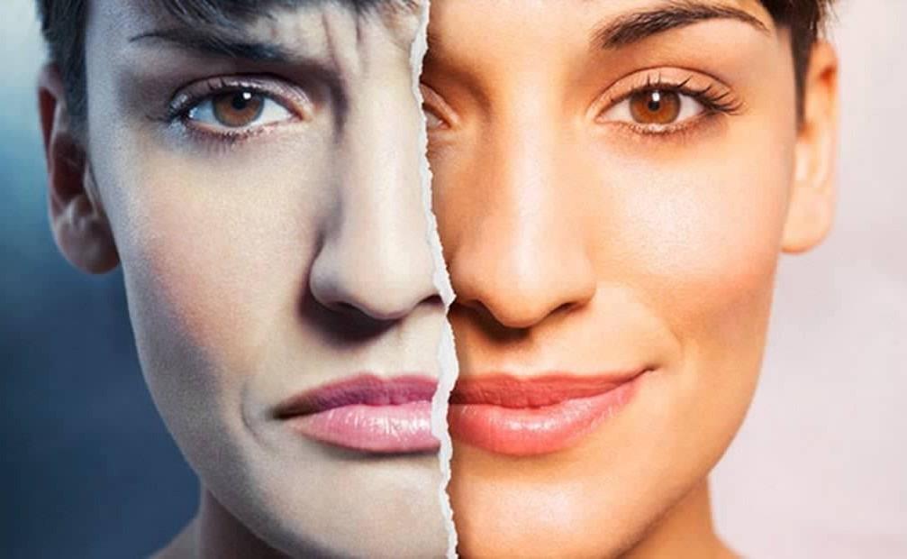 """Персонифицированный подход в терапии """"негативных"""" симптомов шизофрении и биполярного расстройства"""