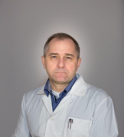 Балян Андрей Сергеевич