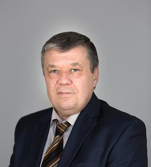 Равилов Ринат Сергеевич