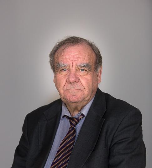 Шмилович Аркадий Липович