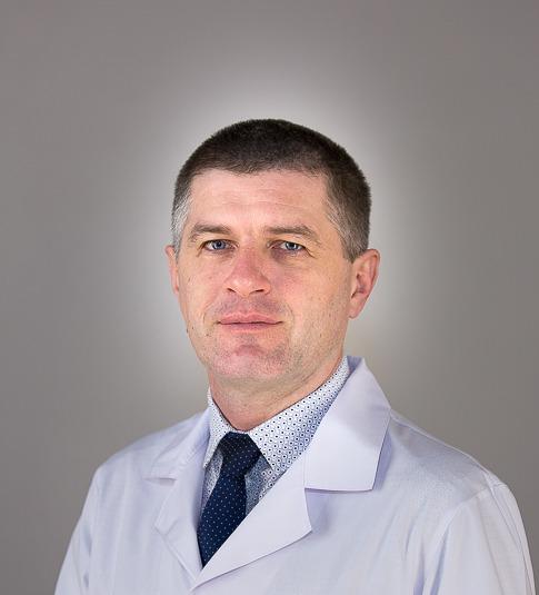 Курмышев Марат Витальевич